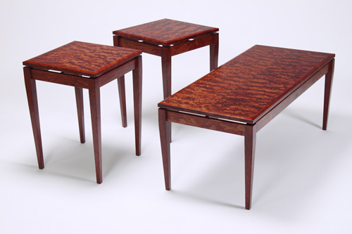 bubinga-tables-hires-1