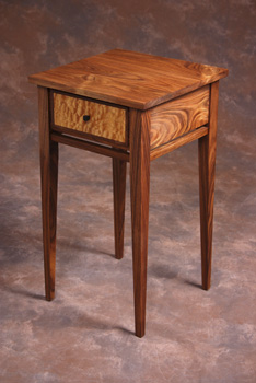 rosewood-nightstand-hires