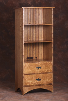 stereo-cabinet-hires-1